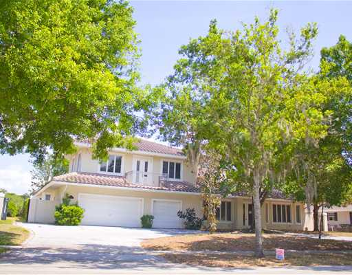 Bay Hill foreclosure (SOLD)