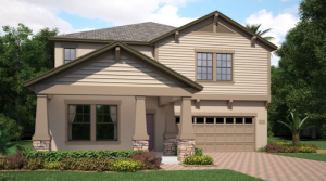 New Home in Windermere for Sale