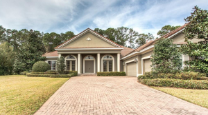 Lake Butler Sound Windermere Foreclosure for Sale