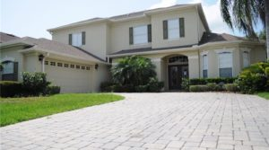 Bank Owned Property in Windermere Florida