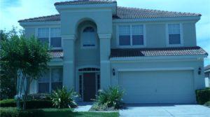 Windsor Hills Bank Owned Property For sale