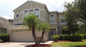 Bank Owned Property in Orlando