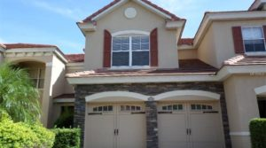 Bank Owned Townhouse for Sale in Toscana Dr Phillips