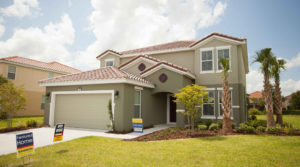 Vacation Home For Sale Near Disney