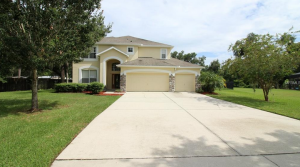 Bank Owned Property in Kissimmee for Sale