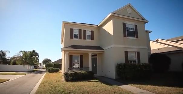 Windermere Foreclosure – 6742 Romney Ln Windermere, FL 34786